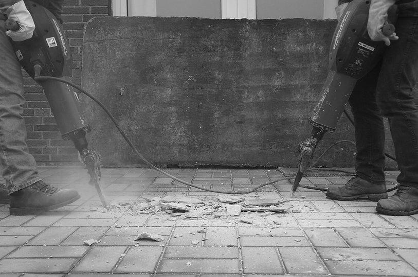 jackhammer-91101_1920_edited.jpg
