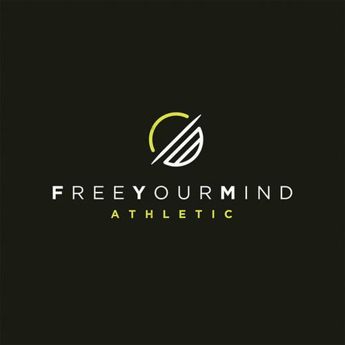 Free Your Mind Logo