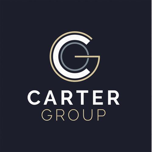 Carter Group Logo