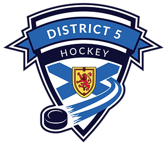 District 5ive Hockey Programs Anapolis Valley