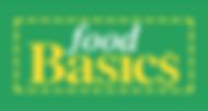 Food Basics.png