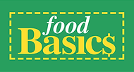 Food Basics.png