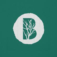 Bonfire Entertainment Logo