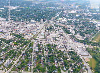 Guelph_Downtown_Aerial.jpg