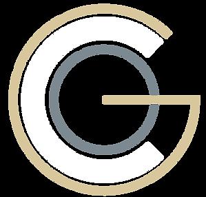 Carter Group, Guelph, Property, Winter, Landscape, Maintenance
