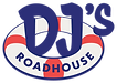 DJs_Roadhouse_Logo.png
