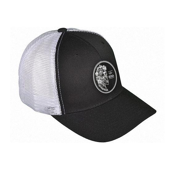 La Reina Unisex Hat