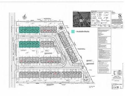 Site-Plan---360-Condos.jpg