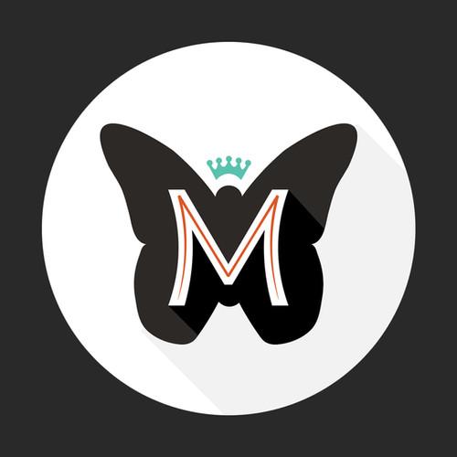 Monarch House Cafe Logo