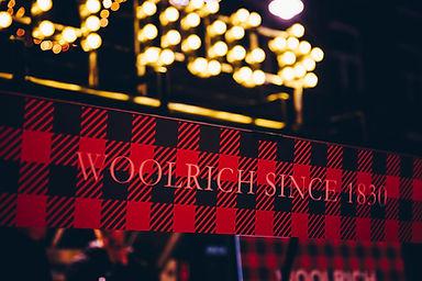 Woolrich_Amsterdam_RobinJorisDullers (26