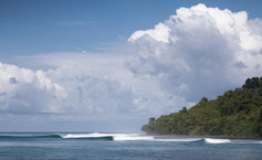 treasure-island-lineup (1).jpg