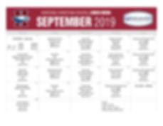 +Lunch Calendar September 2019.jpg