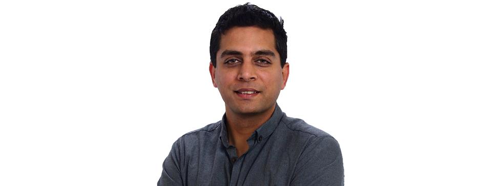 Romel Bhanti CP LP, Prosthetist