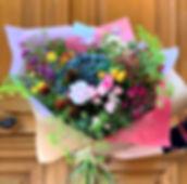 Bouquet Livraison