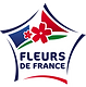 LOGO_FLEURS_DE_FRANCE_RVB.png