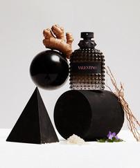 Valentino 4.jpg