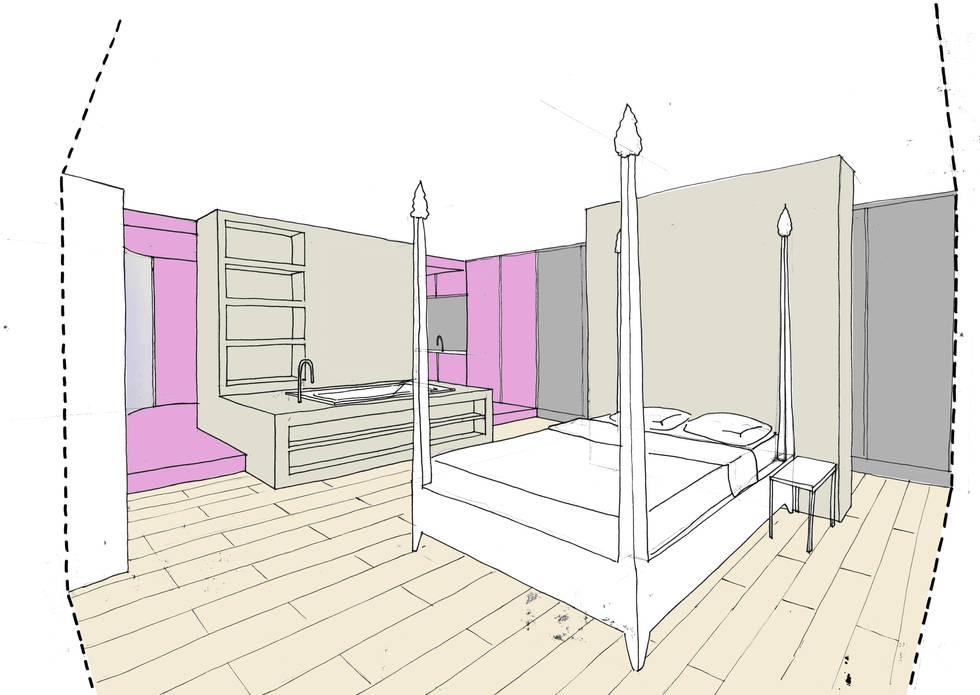 519-Bedroom.jpg