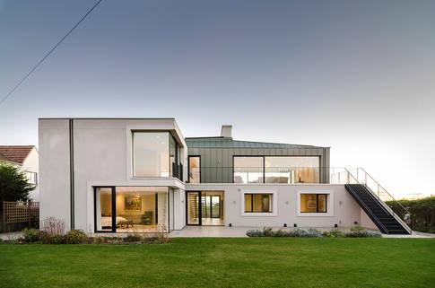 Elie House