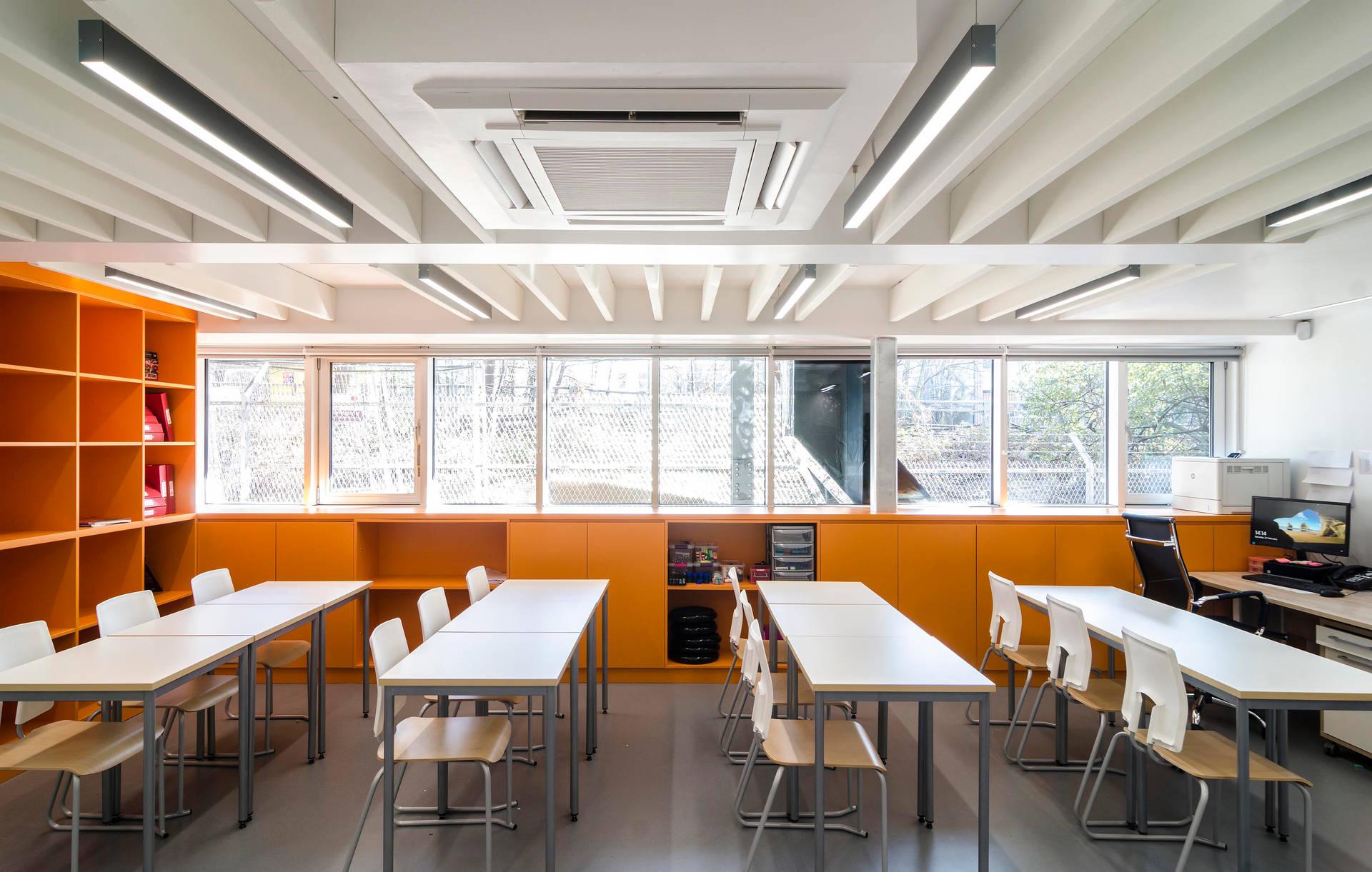 Classroom_©_Davide_Saibene_Photographer.jpg