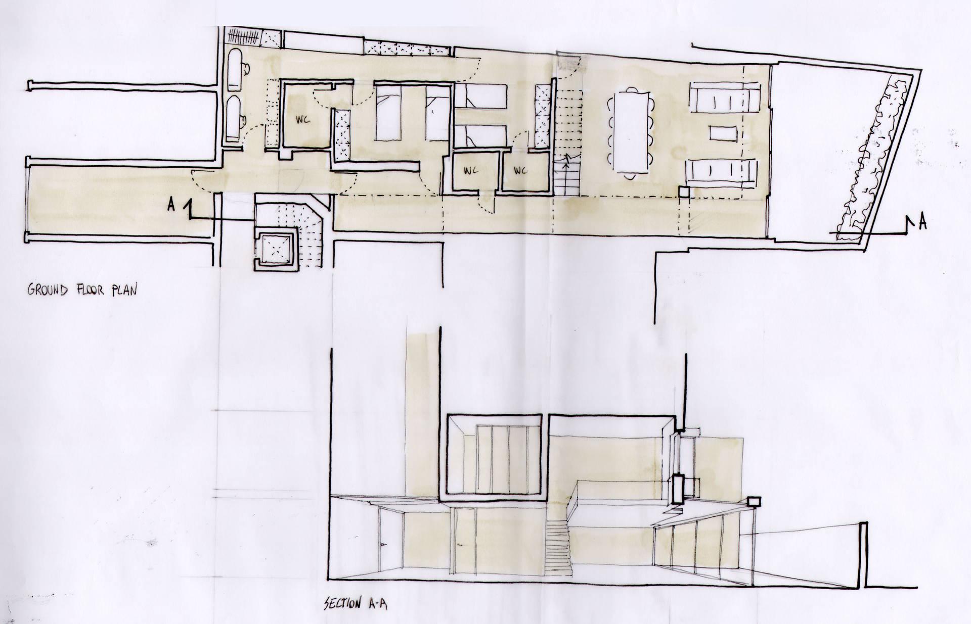 plan section.jpg