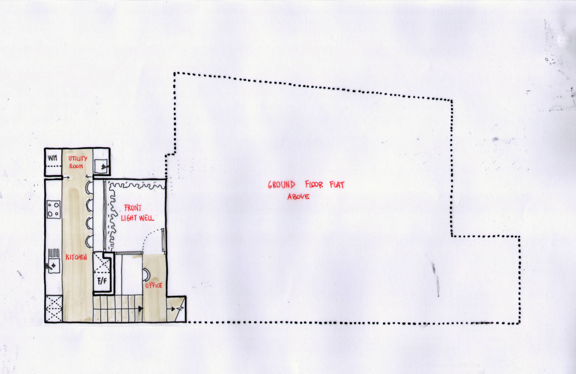 527-LGF Sketch.jpg
