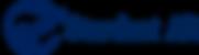 logo_stard.png