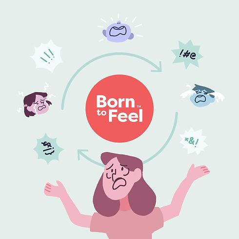 Woman Feelings_Born to Feel.jpg