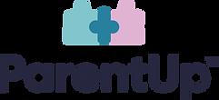 ParentUp Logo).png