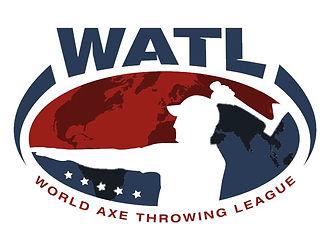 WATL-logo_edited_edited_edited.jpg