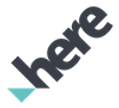 HERE_logo.svg.png
