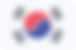 iconfinder_Korea-South_298472.png