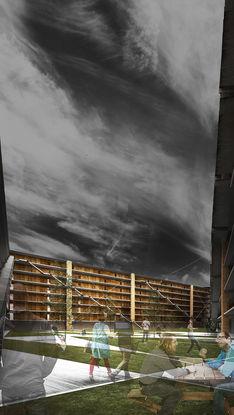 Final_darkcourtyard.jpg