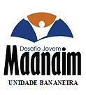 Maanaim BANANEIRA.png