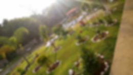 Casarao Jardim.jpg
