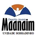 Maanaim sOBRADINHO.png
