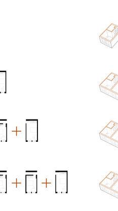 expansion diagram copy.jpg