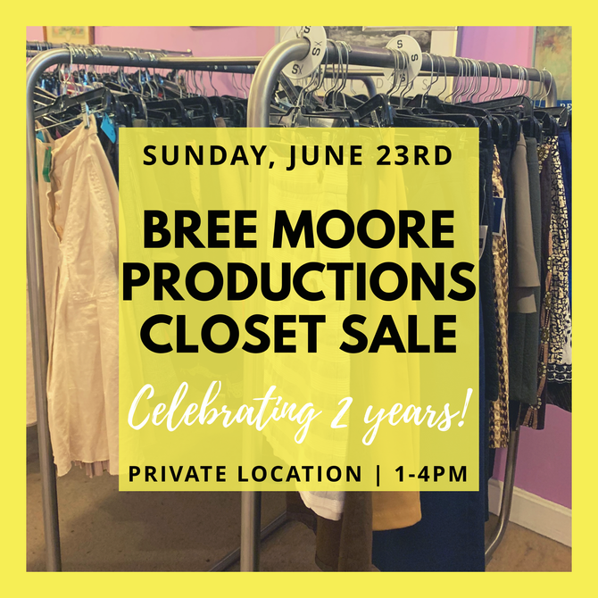 Unlimited Mimosas, Food... This SUNDAY!
