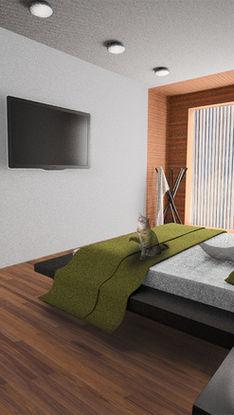 Final_Bedroom Rendering.jpg