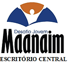 Maanaim eSCRITORIO cENTRAL.png