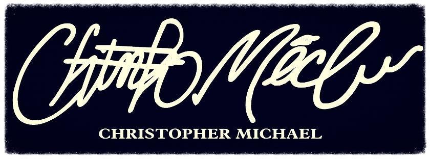 Christopher Michael .jpg