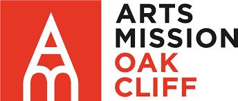 BMP x Arts Mission Oak Cliff