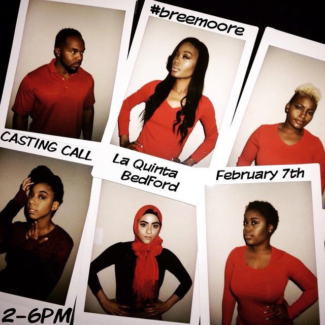 Instagram - #CASTINGCALL!!! Calling ALL #dallas #Models!