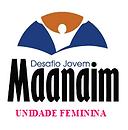 Maanaim FEMININA.png
