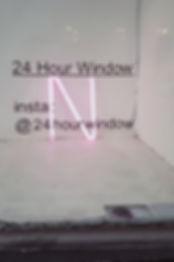 24HOURWINDOW4.jpg