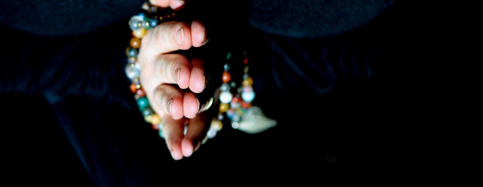 michele iljazi photography yoga ct mudra hands meditation