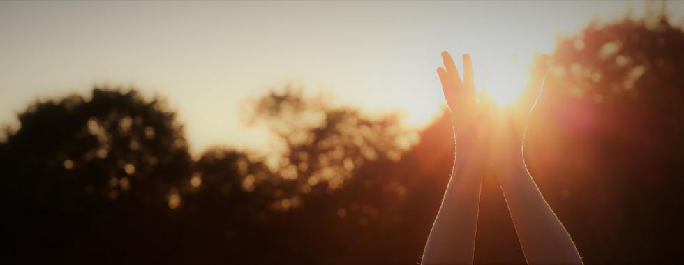 outdoor sunset yoga photography ct michele iljazi