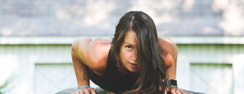 ct yoga photography michele iljazi