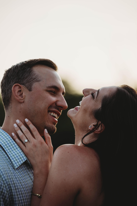 Giovanna Todd Engagement-18