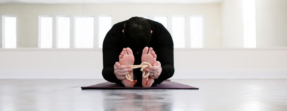 michele iljazi yoga photography ct
