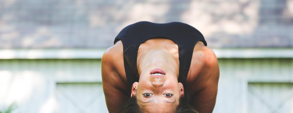 michele iljazi yoga photography